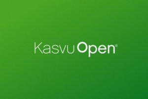 Kasvu Open 2019