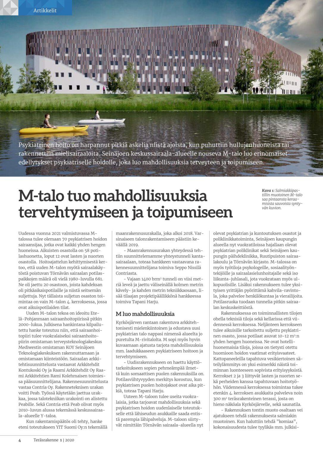 terasrakenne_2020-01_Mtalo_01