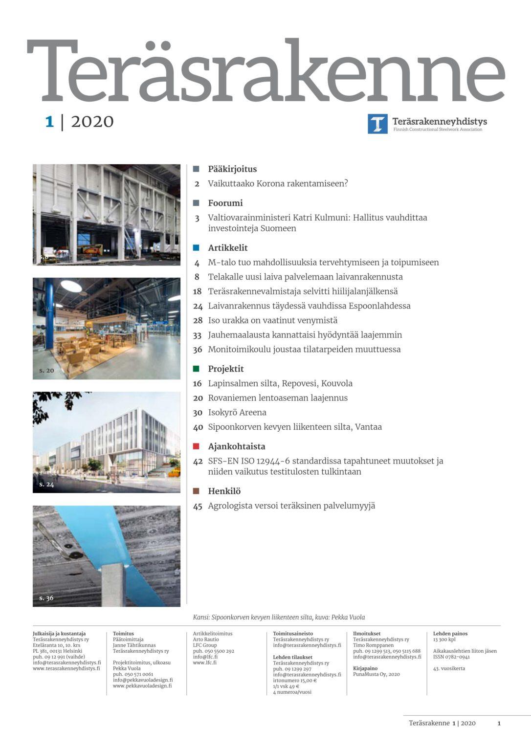 terasrakenne_2020-01_isokyro_02